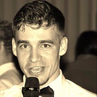 Matthias J. Messerle