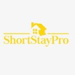 ShortStayPro