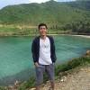 Nam Ngô