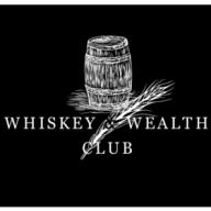 whiskeywealthclub