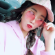 Tiffany Ai