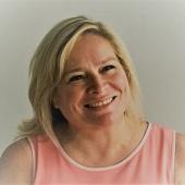 Wendy Miller