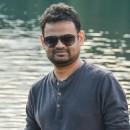 RahulSomwanshi