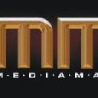 mediamanoz