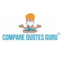 comparequotesguru's picture