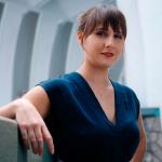 Kate Bielamowicz