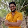 Picture of Yogesh Babasaheb Shirsath