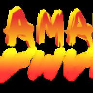 AmanSin001