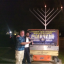Jeff Johnson