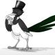Magpieman's avatar