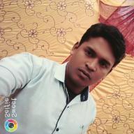 Sujit95