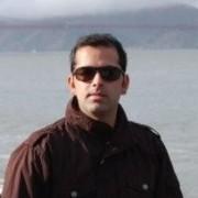 Sharad Mehta