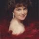 Nancy DesJardin