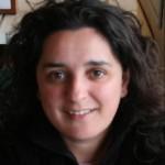 Itziar Kerexeta avatar