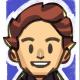 grum's avatar