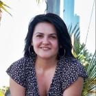 Amalia Otet