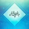 Athyk
