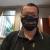 Mark Dykeman's avatar