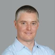 Jeff Loughridge