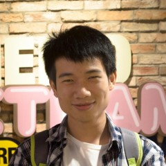 Hieu Le Trung