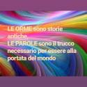 Immagine avatar per Floriana