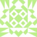 Immagine avatar per pierpaolo