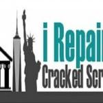 I Repair Cracked Screens