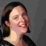 Anthea Newburn