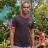 ANNATHURAISUBBAIAH-0462 avatar image