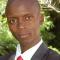 Kinyua Njeri