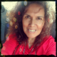 mini-profilo di Isabel Guerra
