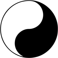 Avatar for botondus from gravatar.com