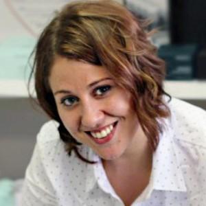 Kayla Logan