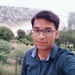 Tanuj Sangal