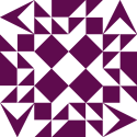 Immagine avatar per stefano tumini