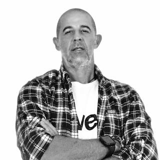 Sérgio de Andrade