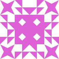 gravatar for natalia_lt