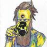 avatar for Moiret Allegiere