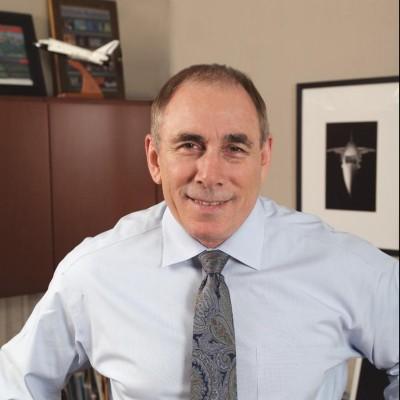 Tony Velocci