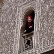 Sarah Elshamy