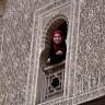 avatar for Sarah Elshamy