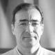 Giuseppe Sacco's avatar
