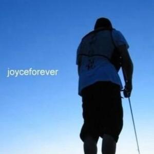 joyceforever