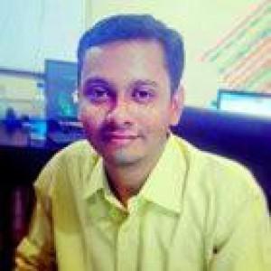 Deepa Kotwani Ghosh
