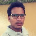 avatar for Prabhanjan Sahoo