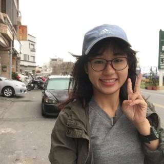Jia En