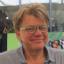 Åke Blomdahl