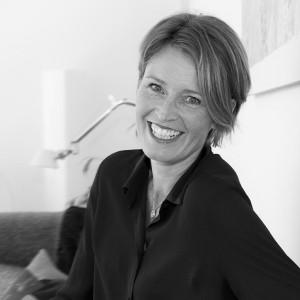 Marianne Bækkevold