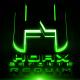 Hoax__ReQuim