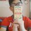 Admin FIFA Mobile Việt Nam